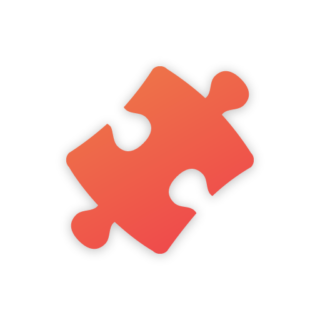 Module complémentaire pour les sites e-commerce avec Skeerel
